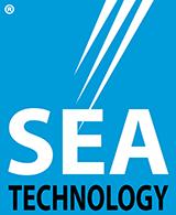 Elettroutensili SEA